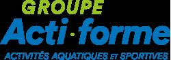 Actiforme Logo